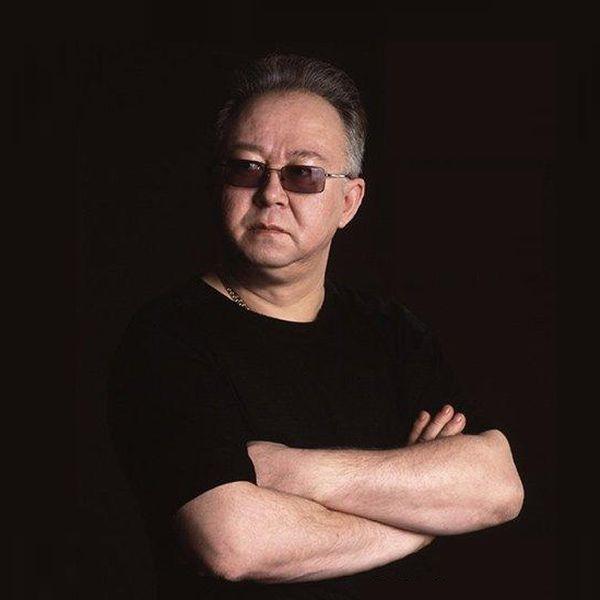 Иван кучин дискография (1986-2011) mp3 ripfunclub.